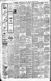 Hampshire Telegraph Friday 16 January 1920 Page 6