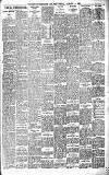 Hampshire Telegraph Friday 16 January 1920 Page 7