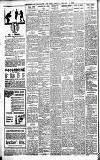Hampshire Telegraph Friday 16 January 1920 Page 8