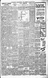Hampshire Telegraph Friday 16 January 1920 Page 9