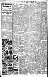 Hampshire Telegraph Friday 16 January 1920 Page 10