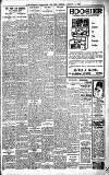 Hampshire Telegraph Friday 16 January 1920 Page 11