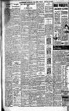 Hampshire Telegraph Friday 16 January 1920 Page 12