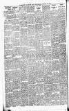 Hampshire Telegraph Friday 23 January 1920 Page 2