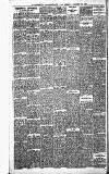 Hampshire Telegraph Friday 30 January 1920 Page 2
