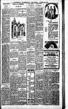 Hampshire Telegraph Friday 30 January 1920 Page 3