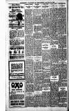 Hampshire Telegraph Friday 30 January 1920 Page 4