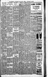 Hampshire Telegraph Friday 30 January 1920 Page 5