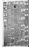 Hampshire Telegraph Friday 30 January 1920 Page 6