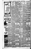Hampshire Telegraph Friday 30 January 1920 Page 8