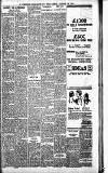 Hampshire Telegraph Friday 30 January 1920 Page 9
