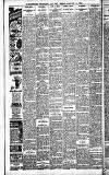 Hampshire Telegraph Friday 30 January 1920 Page 10