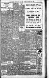 Hampshire Telegraph Friday 30 January 1920 Page 11