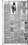 Hampshire Telegraph Friday 30 January 1920 Page 12