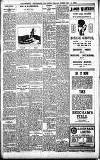 Hampshire Telegraph Friday 06 February 1920 Page 3