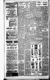 Hampshire Telegraph Friday 06 February 1920 Page 4