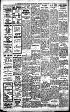 Hampshire Telegraph Friday 06 February 1920 Page 6