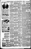 Hampshire Telegraph Friday 06 February 1920 Page 8