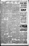 Hampshire Telegraph Friday 06 February 1920 Page 9