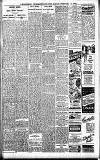 Hampshire Telegraph Friday 06 February 1920 Page 11