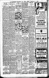 Hampshire Telegraph Friday 06 February 1920 Page 12