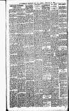 Hampshire Telegraph Friday 13 February 1920 Page 2