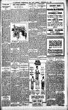 Hampshire Telegraph Friday 13 February 1920 Page 3
