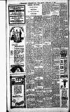 Hampshire Telegraph Friday 13 February 1920 Page 4