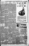Hampshire Telegraph
