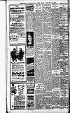 Hampshire Telegraph Friday 13 February 1920 Page 8