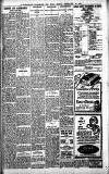 Hampshire Telegraph Friday 13 February 1920 Page 9