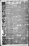 Hampshire Telegraph Friday 13 February 1920 Page 10