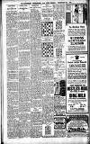 Hampshire Telegraph Friday 13 February 1920 Page 12