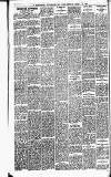 Hampshire Telegraph Friday 12 March 1920 Page 2