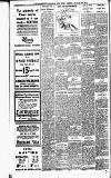 Hampshire Telegraph Friday 12 March 1920 Page 4
