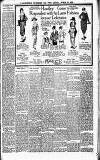 Hampshire Telegraph Friday 12 March 1920 Page 5