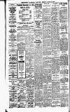Hampshire Telegraph Friday 12 March 1920 Page 6