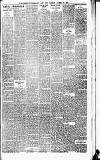 Hampshire Telegraph Friday 12 March 1920 Page 7