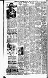Hampshire Telegraph Friday 12 March 1920 Page 8
