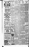 Hampshire Telegraph Friday 12 March 1920 Page 10