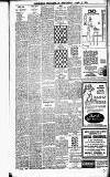 Hampshire Telegraph Friday 12 March 1920 Page 12