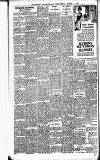 Hampshire Telegraph Friday 19 March 1920 Page 2