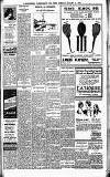 Hampshire Telegraph Friday 19 March 1920 Page 3
