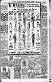 Hampshire Telegraph Friday 19 March 1920 Page 5
