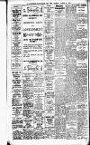 Hampshire Telegraph Friday 19 March 1920 Page 6