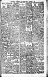 Hampshire Telegraph Friday 19 March 1920 Page 7