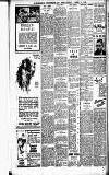 Hampshire Telegraph Friday 19 March 1920 Page 8