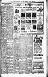Hampshire Telegraph Friday 19 March 1920 Page 9