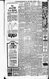 Hampshire Telegraph Friday 19 March 1920 Page 10