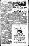 Hampshire Telegraph Friday 19 March 1920 Page 11